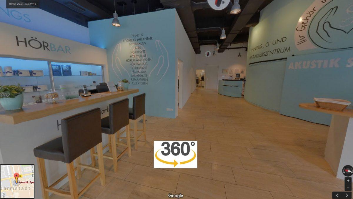 360grad-foto-1-1200x676.jpg