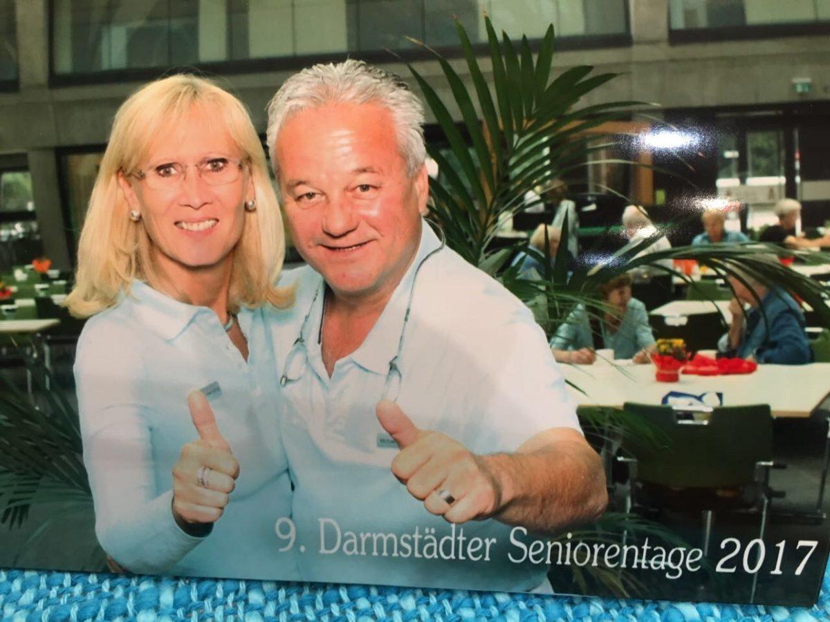 Seniorentag_Darmstadt201726