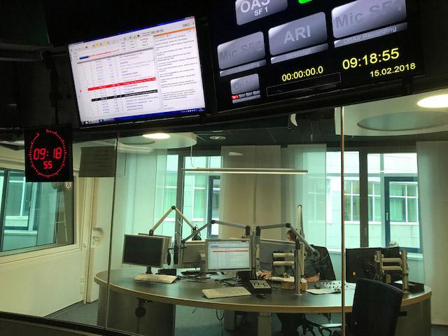 Akustikspezial_RadioHR2_05