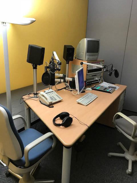 Akustikspezial_RadioHR2_06