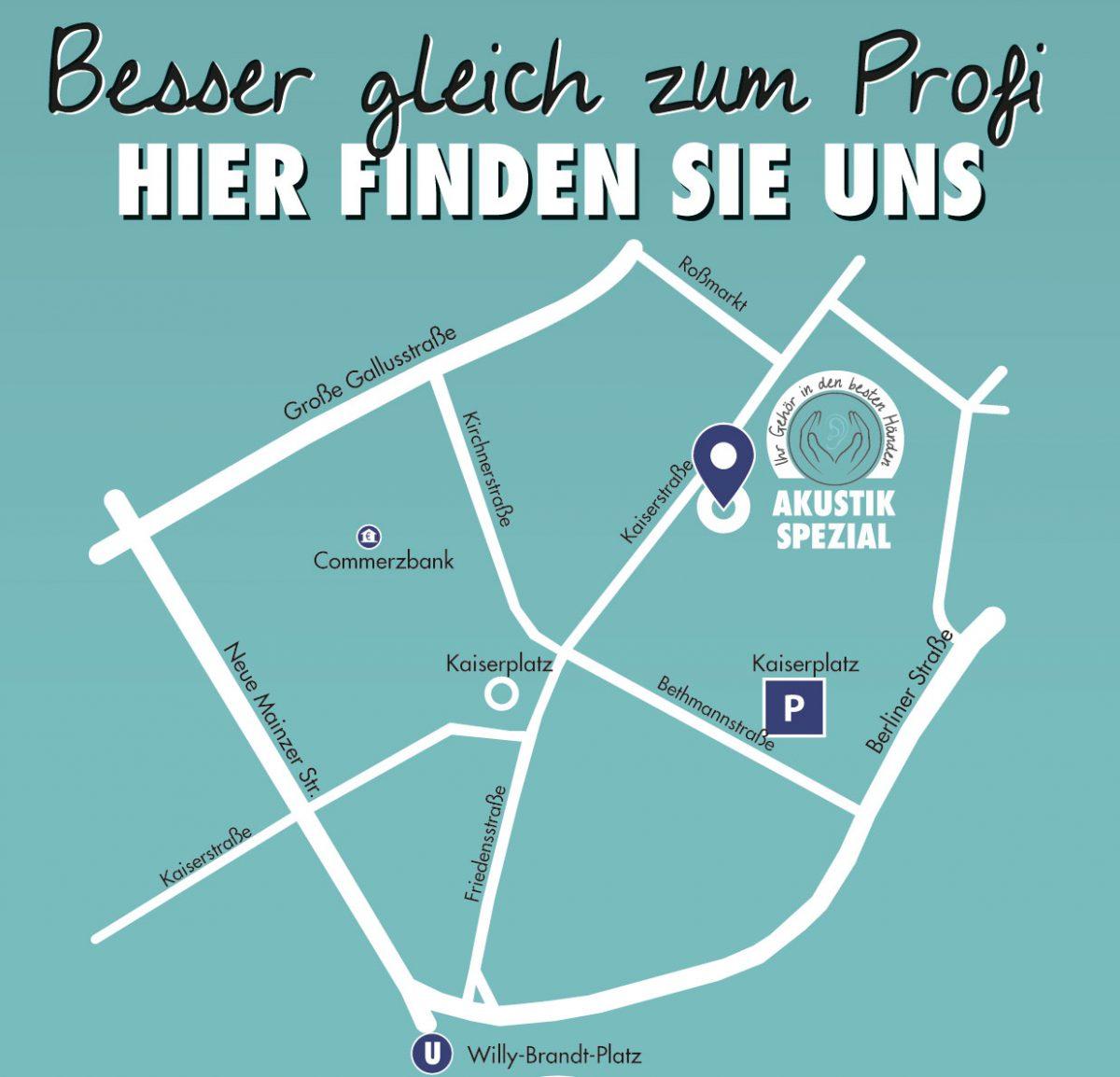 Eroeffnung-Filiale-Frankfurt-Akustik-Spezial