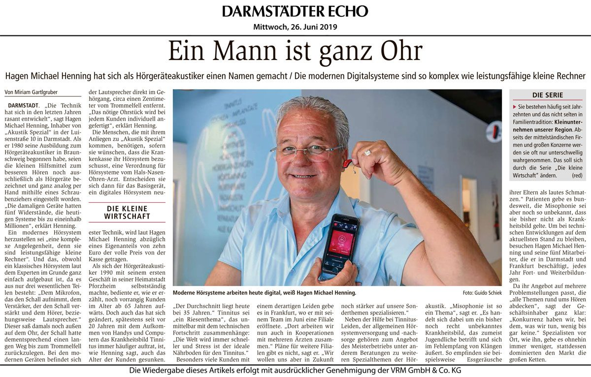 Darmstädter-Echo-Akustik-Spezial-1200x766.jpg